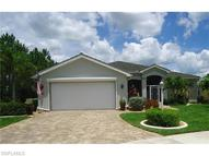 20872 Wheelock Dr North Fort Myers FL, 33917