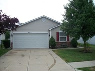 6723 Waverhill Drive Indianapolis IN, 46217
