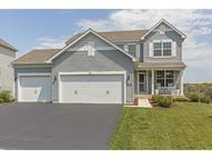 1485 Hemlock Way Chanhassen MN, 55317