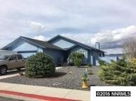 595 Rose Way Lovelock NV, 89419