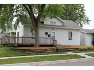 153 19 1/2 Avenue N Saint Cloud MN, 56303