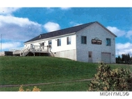 9256 Sulpher Springs Road Sauquoit NY, 13456