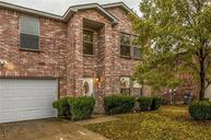 14846 Canyonridge Drive Balch Springs TX, 75180