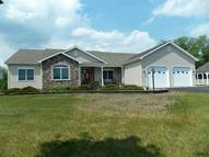 353 Leroux Rd Middle Grove NY, 12850