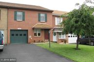 17936 Golf View Drive Hagerstown MD, 21740