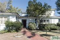 500 Kentucky Avenue Savannah GA, 31404