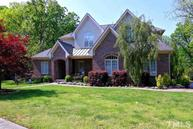 502 Shelley Road Raleigh NC, 27609