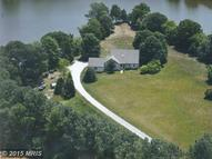 4003 Lowry Ln Trappe MD, 21673