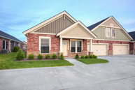 4462-C Springhill Drive Owensboro KY, 42303