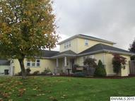 908 Mt River Dr Lebanon OR, 97355