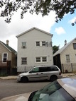 2642 W Luther St Chicago IL, 60608