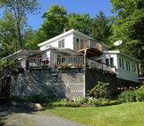1080 Goose Pond Rd Canaan NH, 03741