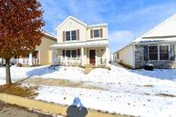 6228 Broad Stripes Avenue Galloway OH, 43119