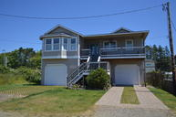 34925 River Pacific City OR, 97135