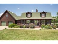1113 Sw 500 Road Holden MO, 64040