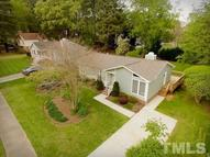 6904 Glendower Road Raleigh NC, 27613