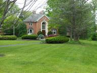 1902 Woods Hollow Lane Allentown PA, 18103