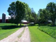 8038 Arrow Ln Fremont WI, 54940