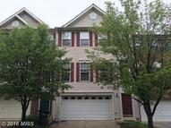 13214 Maple Creek Lane Centreville VA, 20120