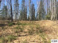 Tbd Highland Lake Pa Parcel A Marcell MN, 56657