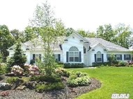 61 Paige Ln Moriches NY, 11955