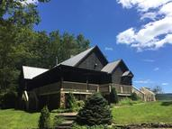 818 Anthony Ridge Road Frankford WV, 24938