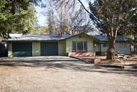 5013 Williams Hwy Grants Pass OR, 97527