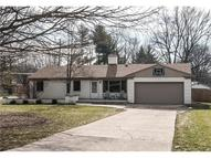 949 East 84th Street Indianapolis IN, 46240