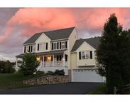 163 Crosby St Ext Haverhill MA, 01830