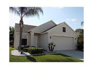 1255 Darnaby Way Orlando FL, 32824