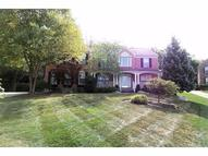 3215 Dalmellington Court Cincinnati OH, 45251