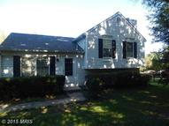 3825 Pippins Pl Point Of Rocks MD, 21777