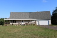 36689 River Chassell MI, 49916