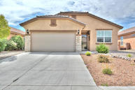 3521 North Pole Loop Ne Rio Rancho NM, 87144