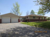 6432 Rt. 166 Creal Springs IL, 62922