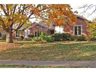 1053 Greensview Dr Wooster OH, 44691