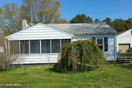 21144 Spring Cove Road Rock Hall MD, 21661