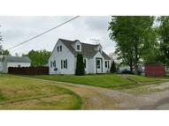 312 East North Eaton IN, 47338