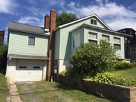1807 Spinghill Rd Portage PA, 15946