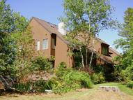 251 Luce Hill Road 71 Stowe VT, 05672