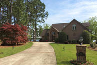 116 Butterfly Court Seven Lakes NC, 27376