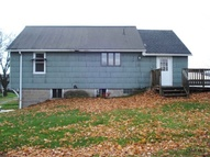 345 Hidden Valley Road Boswell PA, 15531