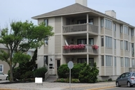 9401 Sunset Dr, Unit 1 Stone Harbor NJ, 08247