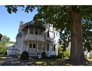 555 Front St Chicopee MA, 01013