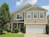 3004 Centerview Drive Indian Trail NC, 28079