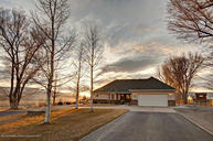 0315 County Road 229 Silt CO, 81652