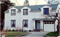 414 N Hayes Moscow ID, 83843