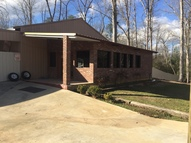 2763 Hwy 49 South Collins MS, 39428