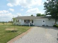 23110 Alkire Road Circleville OH, 43113