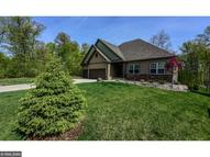 14142 Wilds Overlook Nw Prior Lake MN, 55372